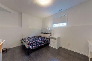 Photo 23: 15 WILLOWBEND Court: Stony Plain House for sale : MLS®# E4157038