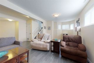 Photo 15: 15 WILLOWBEND Court: Stony Plain House for sale : MLS®# E4157038