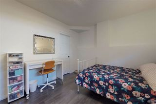 Photo 24: 15 WILLOWBEND Court: Stony Plain House for sale : MLS®# E4157038