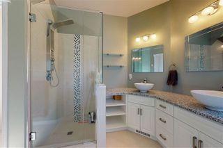 Photo 7: 15 WILLOWBEND Court: Stony Plain House for sale : MLS®# E4157038