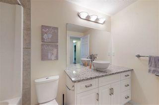 Photo 21: 15 WILLOWBEND Court: Stony Plain House for sale : MLS®# E4157038