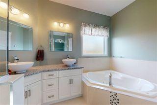 Photo 6: 15 WILLOWBEND Court: Stony Plain House for sale : MLS®# E4157038