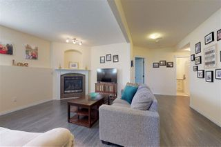 Photo 14: 15 WILLOWBEND Court: Stony Plain House for sale : MLS®# E4157038