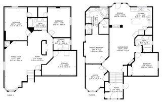 Photo 30: 15 WILLOWBEND Court: Stony Plain House for sale : MLS®# E4157038