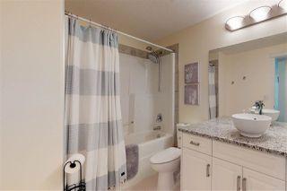 Photo 20: 15 WILLOWBEND Court: Stony Plain House for sale : MLS®# E4157038