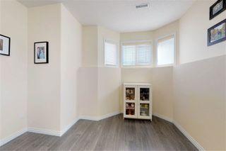 Photo 17: 15 WILLOWBEND Court: Stony Plain House for sale : MLS®# E4157038