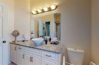 Photo 22: 15 WILLOWBEND Court: Stony Plain House for sale : MLS®# E4157038