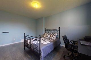 Photo 19: 15 WILLOWBEND Court: Stony Plain House for sale : MLS®# E4157038