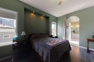 Photo 4: 15 WILLOWBEND Court: Stony Plain House for sale : MLS®# E4157038
