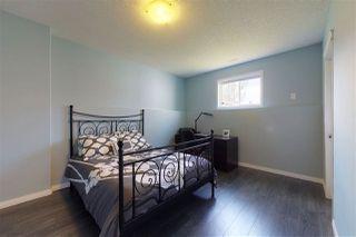 Photo 18: 15 WILLOWBEND Court: Stony Plain House for sale : MLS®# E4157038