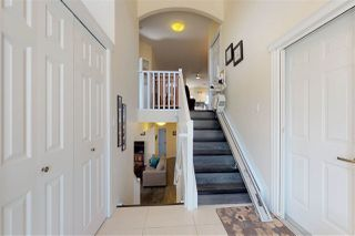 Photo 2: 15 WILLOWBEND Court: Stony Plain House for sale : MLS®# E4157038