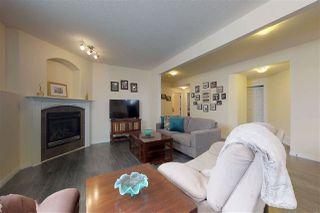 Photo 16: 15 WILLOWBEND Court: Stony Plain House for sale : MLS®# E4157038
