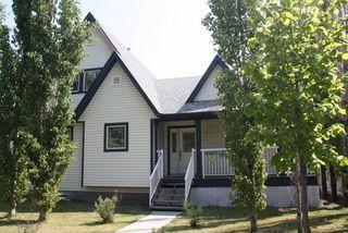 Main Photo: 5325 106 Street in Edmonton: Zone 15 House for sale : MLS®# E4157325