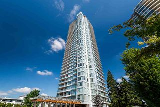 "Photo 20: 3101 5883 BARKER Avenue in Burnaby: Metrotown Condo for sale in ""ALDYNNE ON THE PARK"" (Burnaby South)  : MLS®# R2372659"