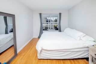 Photo 13: 202 507 E 6TH Avenue in Vancouver: Mount Pleasant VE Condo for sale (Vancouver East)  : MLS®# R2372767