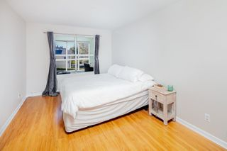 Photo 12: 202 507 E 6TH Avenue in Vancouver: Mount Pleasant VE Condo for sale (Vancouver East)  : MLS®# R2372767