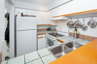 Photo 8: 202 507 E 6TH Avenue in Vancouver: Mount Pleasant VE Condo for sale (Vancouver East)  : MLS®# R2372767