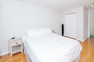 Photo 14: 202 507 E 6TH Avenue in Vancouver: Mount Pleasant VE Condo for sale (Vancouver East)  : MLS®# R2372767