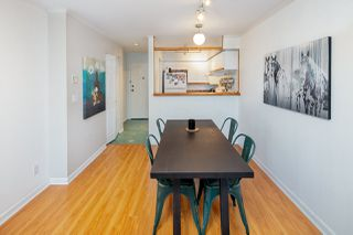 Photo 7: 202 507 E 6TH Avenue in Vancouver: Mount Pleasant VE Condo for sale (Vancouver East)  : MLS®# R2372767