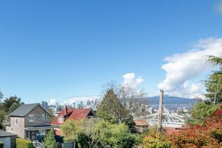 Photo 17: 202 507 E 6TH Avenue in Vancouver: Mount Pleasant VE Condo for sale (Vancouver East)  : MLS®# R2372767