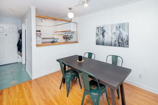 Photo 6: 202 507 E 6TH Avenue in Vancouver: Mount Pleasant VE Condo for sale (Vancouver East)  : MLS®# R2372767