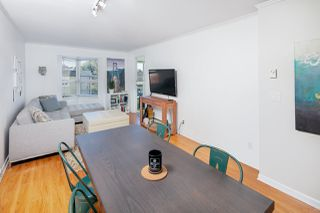 Photo 4: 202 507 E 6TH Avenue in Vancouver: Mount Pleasant VE Condo for sale (Vancouver East)  : MLS®# R2372767