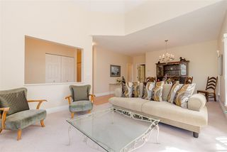 """Photo 5: 85 9025 216 Street in Langley: Walnut Grove Townhouse for sale in """"Coventry Woods"""" : MLS®# R2373404"""