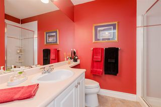 """Photo 17: 85 9025 216 Street in Langley: Walnut Grove Townhouse for sale in """"Coventry Woods"""" : MLS®# R2373404"""