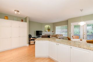 """Photo 10: 85 9025 216 Street in Langley: Walnut Grove Townhouse for sale in """"Coventry Woods"""" : MLS®# R2373404"""