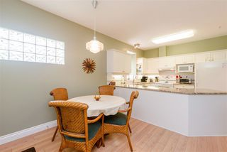 """Photo 12: 85 9025 216 Street in Langley: Walnut Grove Townhouse for sale in """"Coventry Woods"""" : MLS®# R2373404"""
