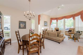 """Photo 6: 85 9025 216 Street in Langley: Walnut Grove Townhouse for sale in """"Coventry Woods"""" : MLS®# R2373404"""
