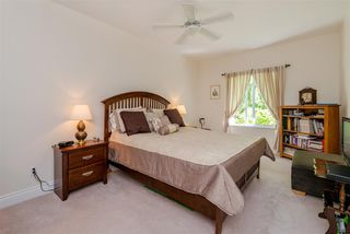 """Photo 13: 85 9025 216 Street in Langley: Walnut Grove Townhouse for sale in """"Coventry Woods"""" : MLS®# R2373404"""