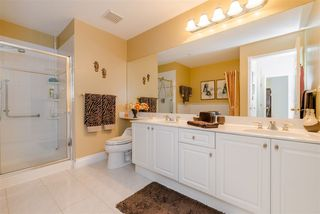 """Photo 15: 85 9025 216 Street in Langley: Walnut Grove Townhouse for sale in """"Coventry Woods"""" : MLS®# R2373404"""