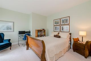 """Photo 16: 85 9025 216 Street in Langley: Walnut Grove Townhouse for sale in """"Coventry Woods"""" : MLS®# R2373404"""