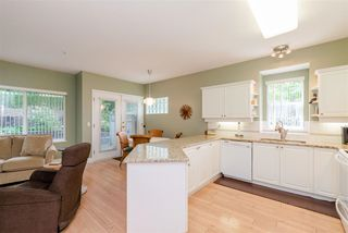 """Photo 8: 85 9025 216 Street in Langley: Walnut Grove Townhouse for sale in """"Coventry Woods"""" : MLS®# R2373404"""