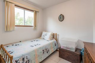 Photo 17: 11447 88 Street NW in Edmonton: Zone 05 House for sale : MLS®# E4159493