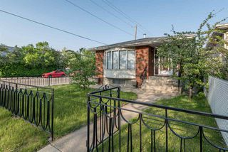 Photo 3: 11447 88 Street NW in Edmonton: Zone 05 House for sale : MLS®# E4159493