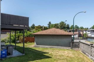 Photo 18: 1175 WAVERLEY Avenue in Vancouver: Knight House for sale (Vancouver East)  : MLS®# R2376994