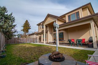 Photo 20: 11111 NO. 2 Road in Richmond: Westwind House for sale : MLS®# R2377557