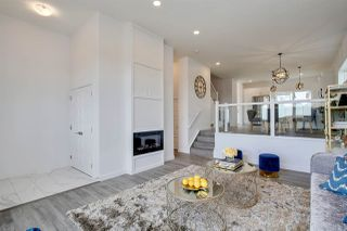 Photo 3: 17712 58 Street in Edmonton: Zone 03 House for sale : MLS®# E4160517