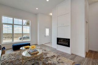 Photo 4: 17712 58 Street in Edmonton: Zone 03 House for sale : MLS®# E4160517
