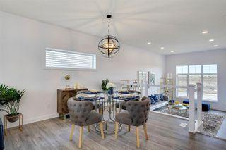 Photo 6: 17712 58 Street in Edmonton: Zone 03 House for sale : MLS®# E4160517