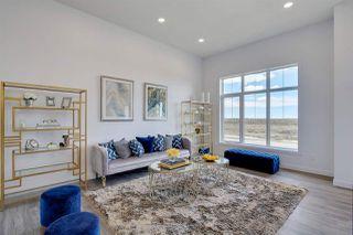 Photo 5: 17712 58 Street in Edmonton: Zone 03 House for sale : MLS®# E4160517