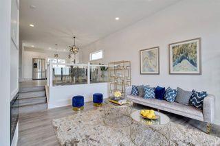Photo 2: 17712 58 Street in Edmonton: Zone 03 House for sale : MLS®# E4160517