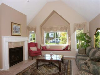 Photo 2:  in Vancouver: Marpole Home for sale ()  : MLS®# V669402