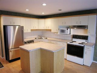 Photo 5:  in Vancouver: Marpole Home for sale ()  : MLS®# V669402