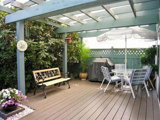 Photo 6:  in Vancouver: Marpole Home for sale ()  : MLS®# V669402