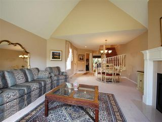 Photo 4:  in Vancouver: Marpole Home for sale ()  : MLS®# V669402