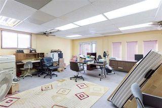Photo 22: 13611 82 Street in Edmonton: Zone 02 House for sale : MLS®# E4160987