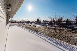 Photo 25: 13611 82 Street in Edmonton: Zone 02 House for sale : MLS®# E4160987